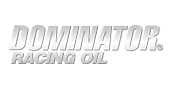 Dominator 2 stroke oil